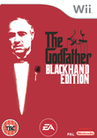 The Godfather: Blackhand Edition, reviews are coming in