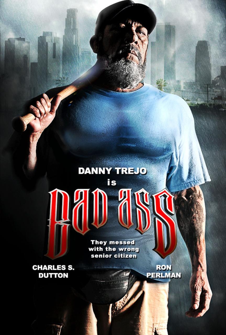 Ass Film 40