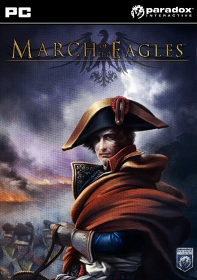 March of the Eagles - PC