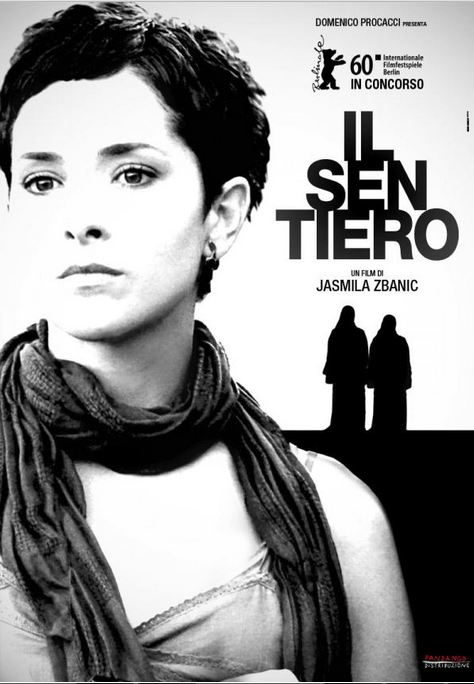 Il Sentiero (2011) .avi DVDRip XViD.AC3 - ITA