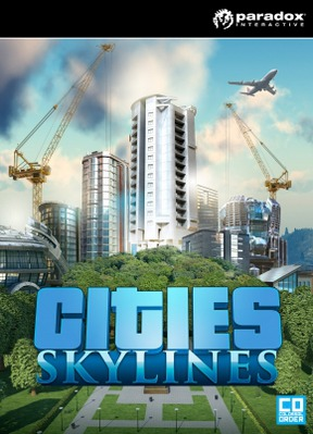 cities-skylines-288.jpg