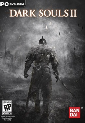Dark Souls 2 - PC