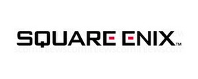 Square Enix - ND.