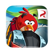 Angry Birds Go! - iPhone