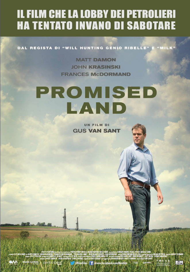 promised-land cover-2 1634a93bed9