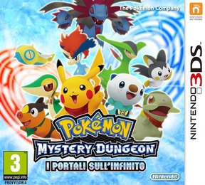 pokemon-mystery-dungeon-gates-to-infinit