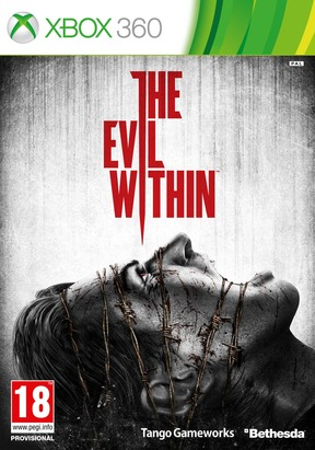 the-evil-within_Xbox360_288.jpg