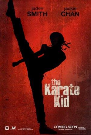 Karate_Kid_2010.jpg