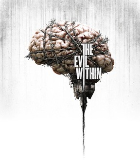 The Evil Within - Multi