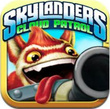 Skylanders Cloud Patrol - iPhone