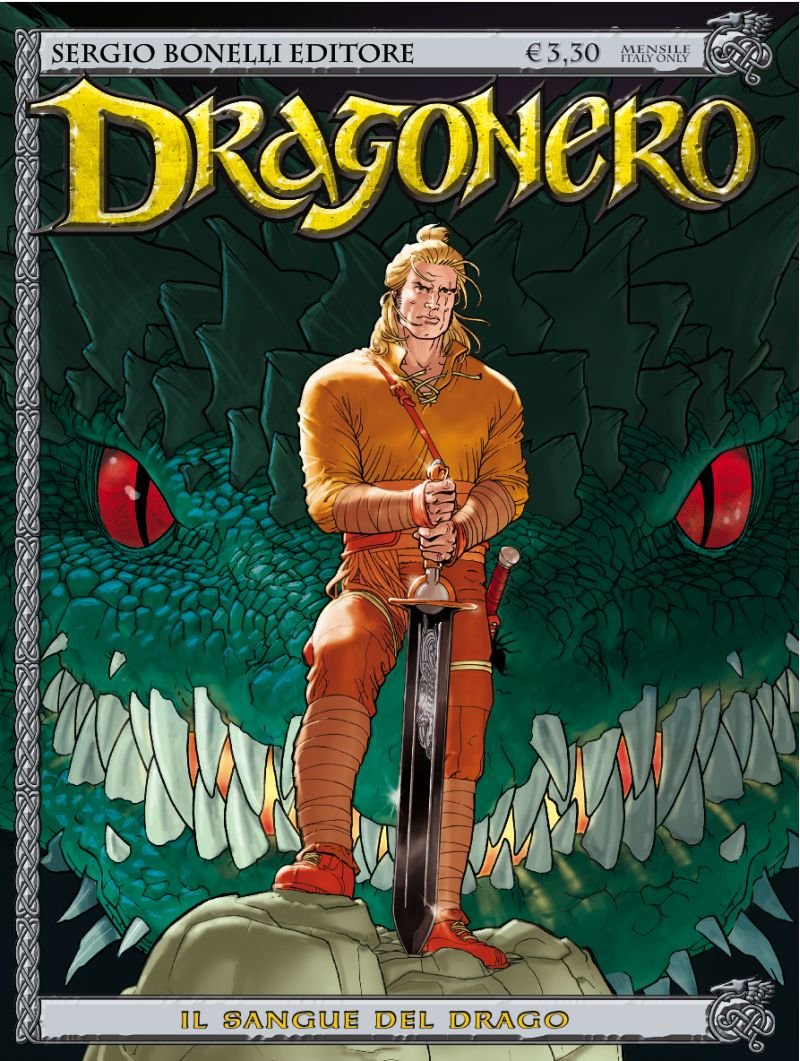 http://www.everyeye.it/public/covers/15052013/dragonero_cover.jpg