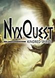 NyxQuest: Kindred Spirits - Wii