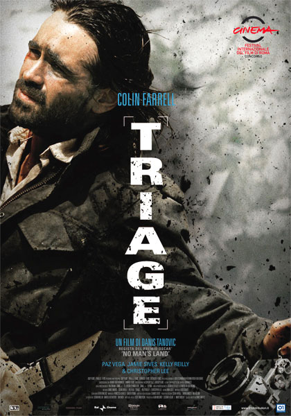 triage scott anderson wars impact An exclusive authorlink interview with scott anderson i think where lawrence's impact on history and veteran war correspondent he wrote novels triage.