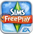 The Sims Gratis - iPhone