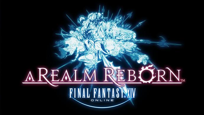 [Конкурс] Дата начала бета тестирования Final Fantasy 14