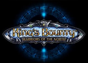 King's Bounty: Warriors of the North - PC