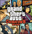Grand Theft Auto: Chinatown Wars - NDS