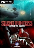 Silent Hunter 5 - PC
