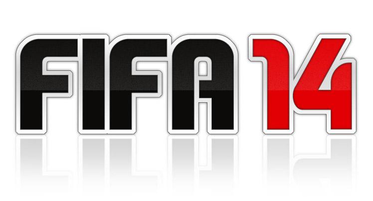 fifa-14_Xbox360_cover.jpg