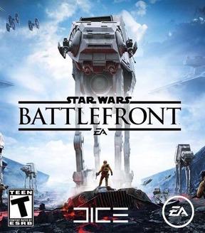 star-wars-battlefront-288.jpg