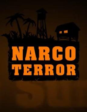 narco-terror_Xbox360_288.jpg