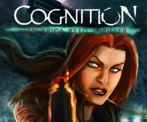 Cognition - PC