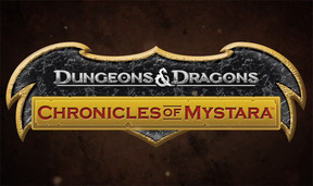 Dungeons & Dragons: Chronicles of Mystara - XBOX 360