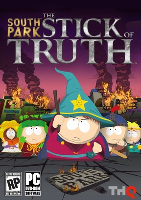 South-Park-The-Stick-of-Truth_PC_288.jpg