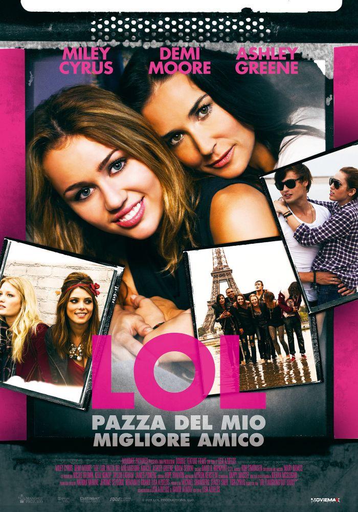 incassi box office in italia weekend dal 17 08 2012 al