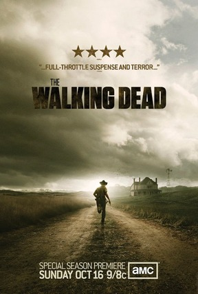 The Walking Dead - Stagione 2 - ND.