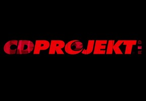 CD Projekt RED - ND.
