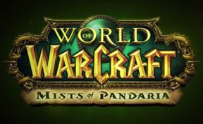 World of Warcraft - Mists of Pandaria - PC