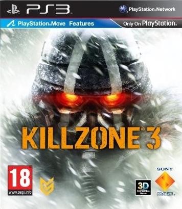 Killzone-3_Playstation3_cover.jpg