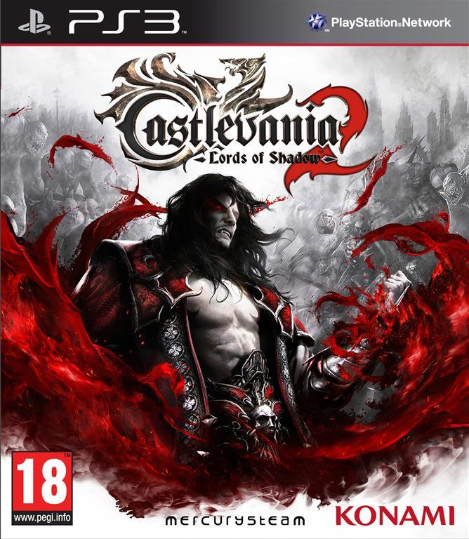 castlevania-lords-of-shadow-2_Playstatio