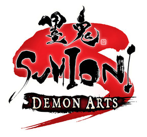 Sumioni: Demon Arts - ND.