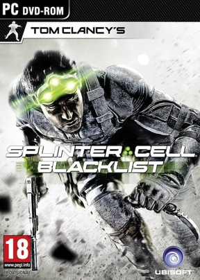 splinter-cell-blacklist_PC_288.jpg