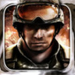 Modern Combat 3: Fallen Nation - iPhone