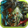 Fighting Fantasy: Blood of the Zombies - iPad