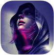Republique - iPad