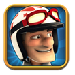Joe Danger Touch - iPhone