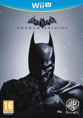 batman-arkham-origins_WiiU_288.jpg