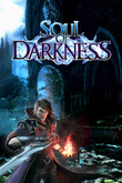 Soul of Darkness - NDS