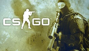 Counter-Strike: Global Offensive - PC