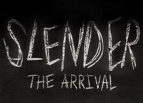 Slender: The Arrival - PC