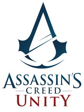assassin-s-creed-unity_PC_288.jpg