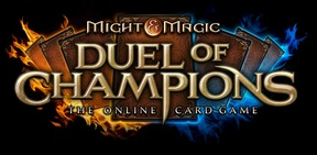 Might & Magic Duel of Champions - PC