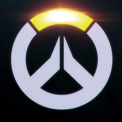 L'antro degli Eroi - Overwatch