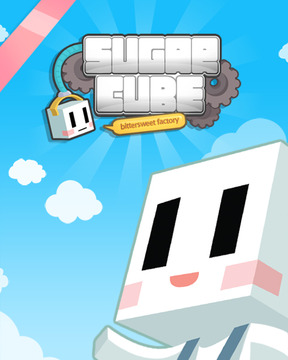 Sugar Cube : Bittersweet Factory - PC