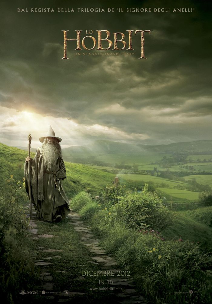 The-Hobbit-An-Unexpected-Journey_cover.j