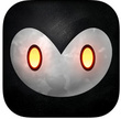 Reaper: Tale of a Pale Swordsmans - iPhone